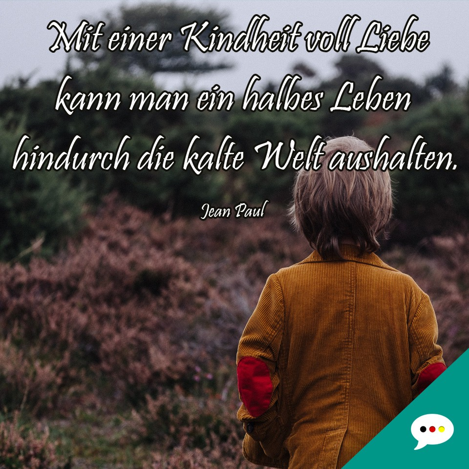 Zitate Und Bilder Deutsche Sprüche Xxl