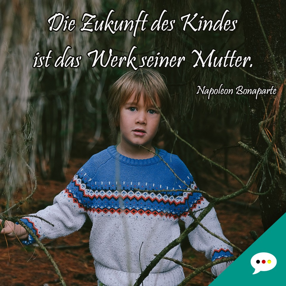 Image Result For Zitate Albert Schweitzer Kinder