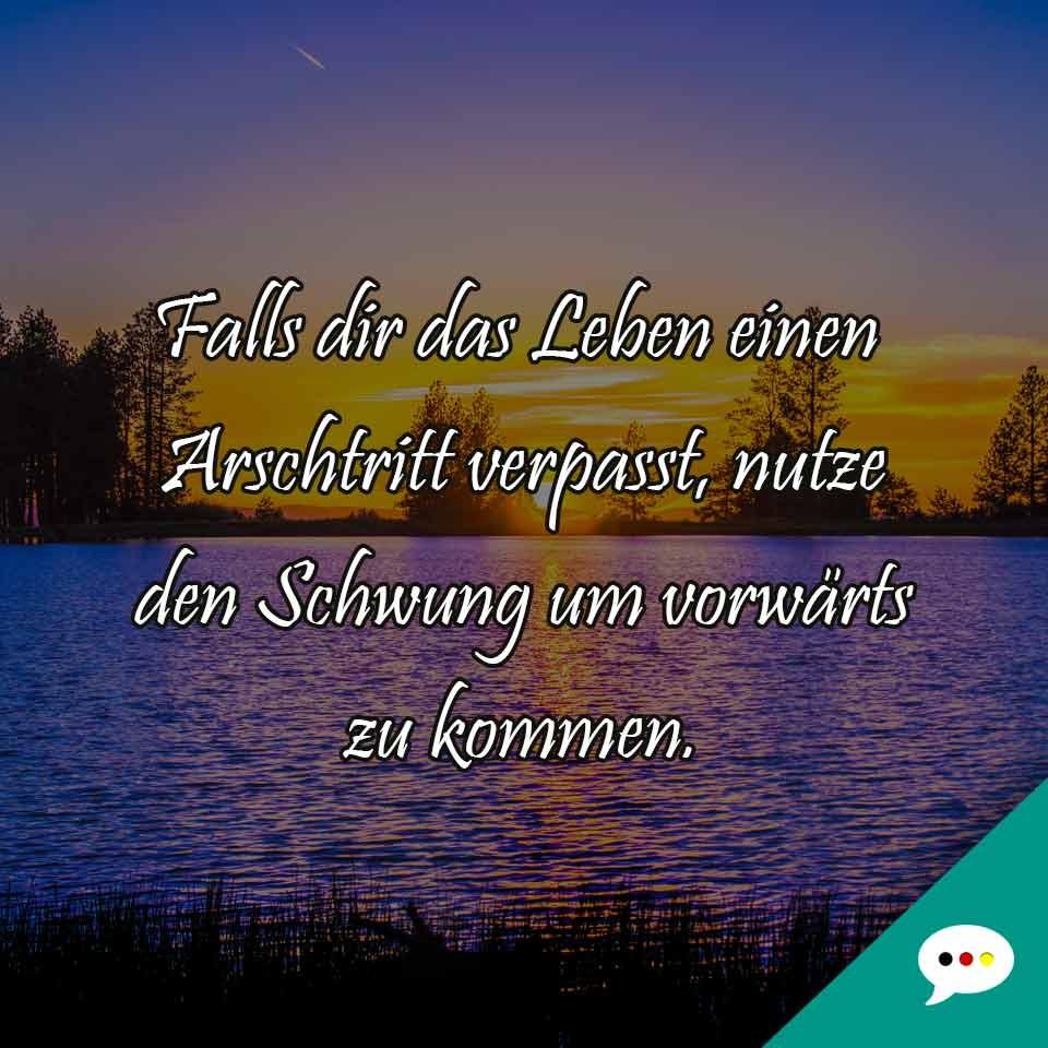 Neueste Spruchbildern Zum Nachdenken Und Lachen Deutsche Spruche Xxl