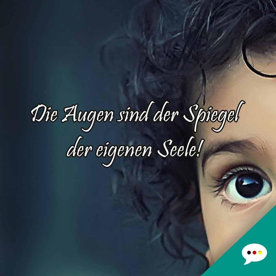 Weise Spruchbilder Deutsche Sprüche Xxl