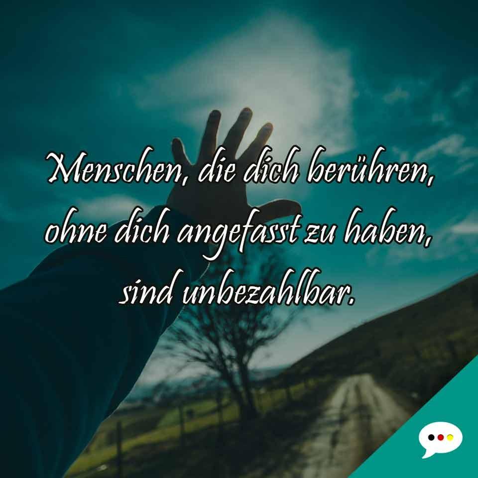 beziehungs sprüche kurz Spruchbilder zum Thema Beziehung   Deutsche Sprüche XXL beziehungs sprüche kurz