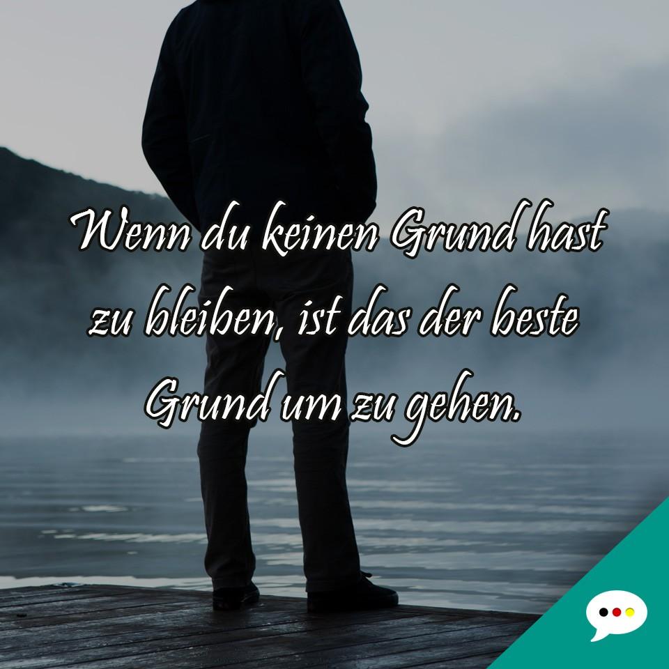 Geile Sprüche Mit Bildern Deutsche Sprüche Xxl