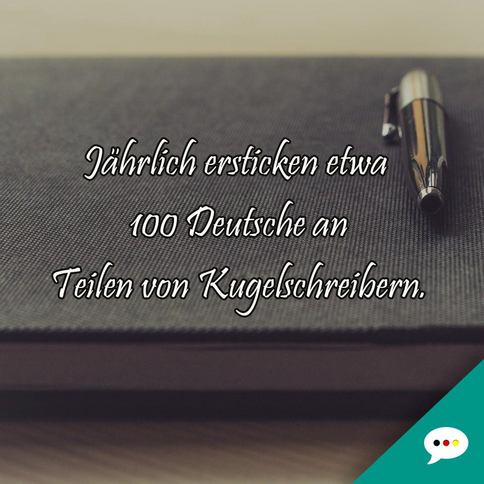 kugelschreiber sprüche Kreative Sprüche mit Pics   Deutsche Sprüche XXL kugelschreiber sprüche