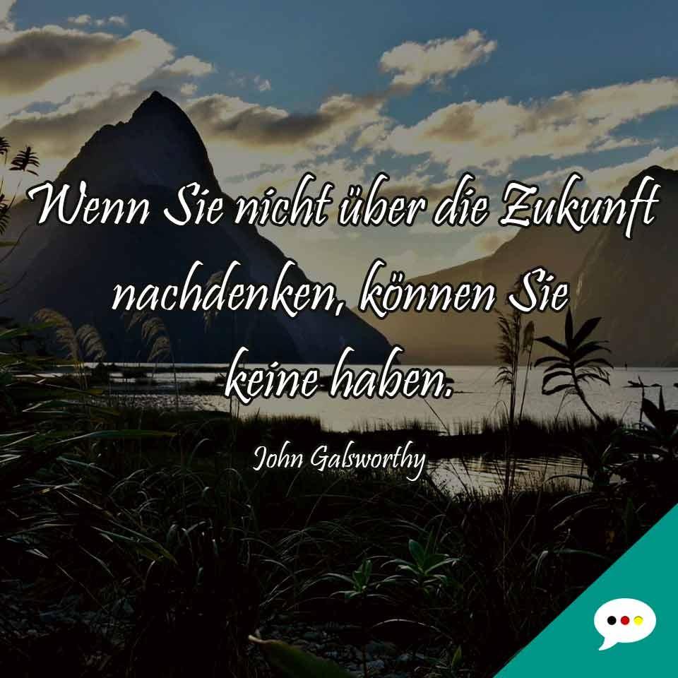 Intelligente Und Weise Spruchbilder Deutsche Sprüche Xxl