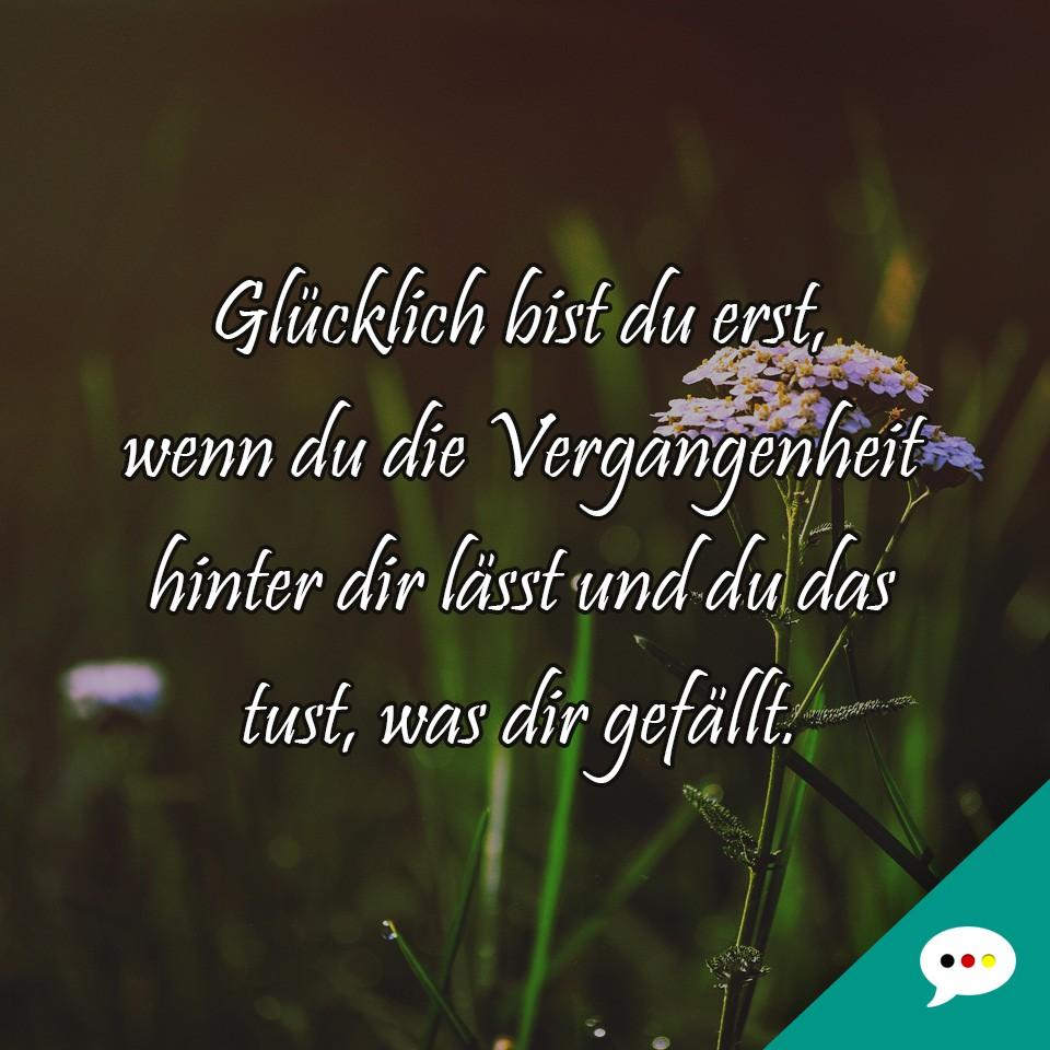 Aphorismen Auf Bilder Deutsche Sprüche Xxl