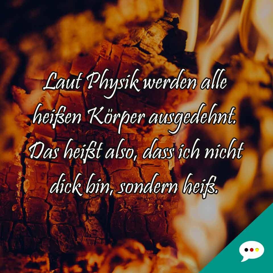 Witzige Spruchbilder Deutsche Sprüche Xxl