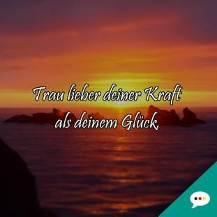 weisheiten sprüche mit bildern Weisheiten auf Bildern   Deutsche Sprüche XXL weisheiten sprüche mit bildern
