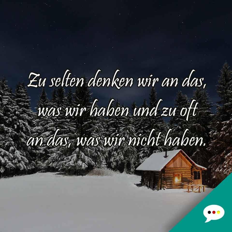 sprüche für leben genießen Einstein Spruchbilder   Deutsche Sprüche XXL sprüche für leben genießen