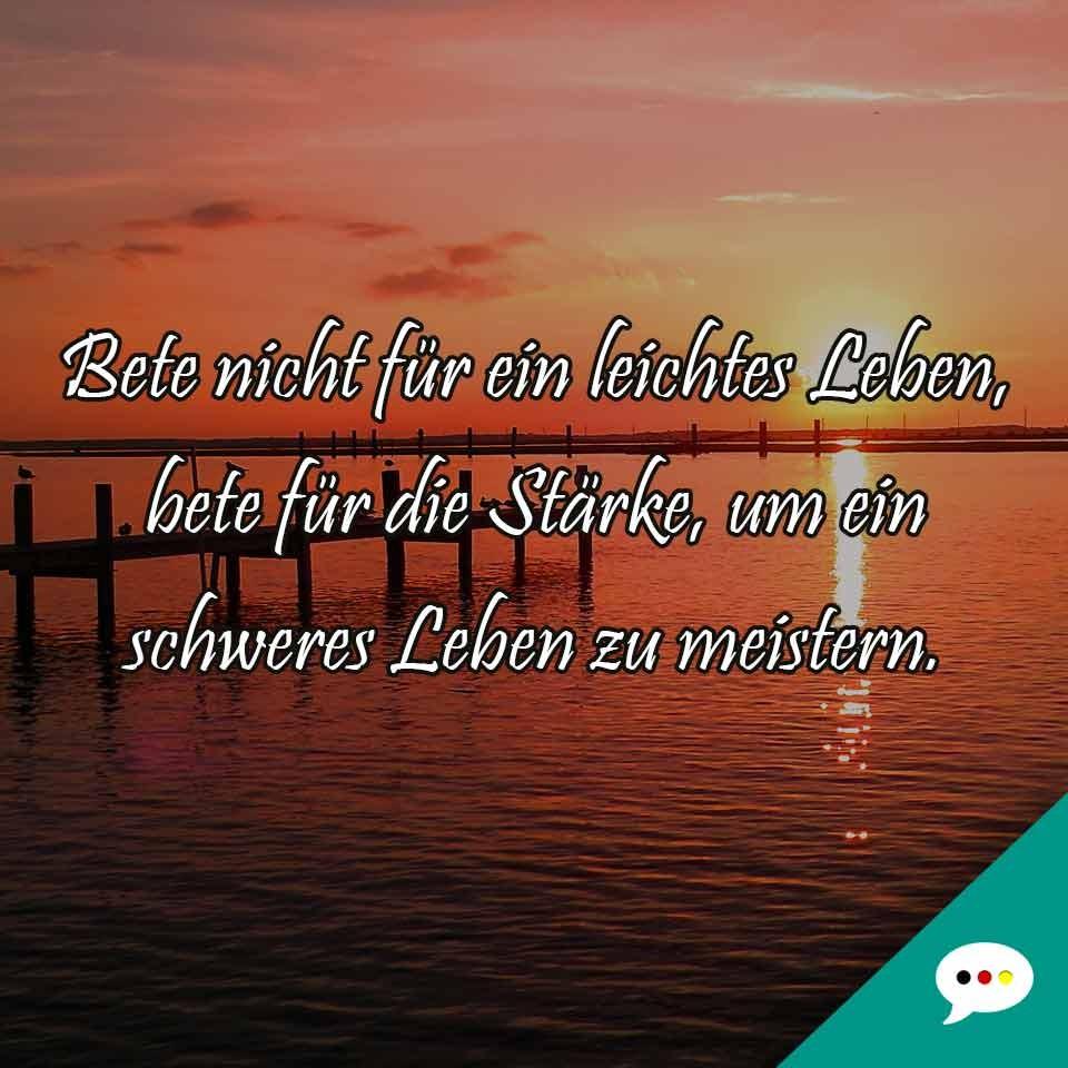 sprüche schweres leben Einstein Spruchbilder   Deutsche Sprüche XXL sprüche schweres leben