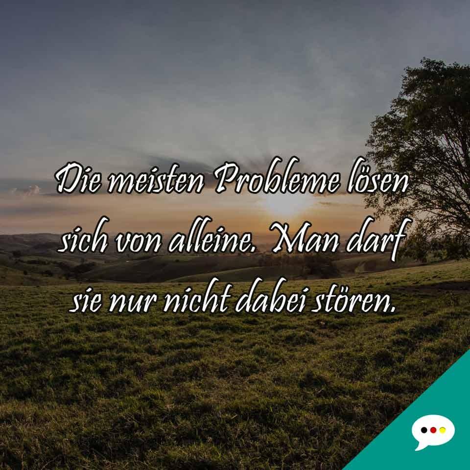 Lustige Spruchbilder Deutsche Sprüche Xxl