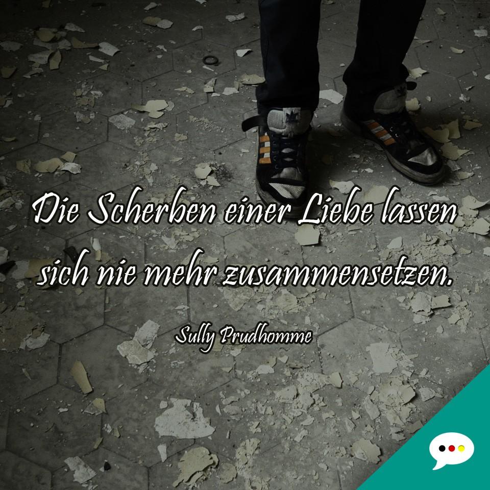 Neue Kluge Und Lustige Spruchbilder Deutsche Sprüche Xxl