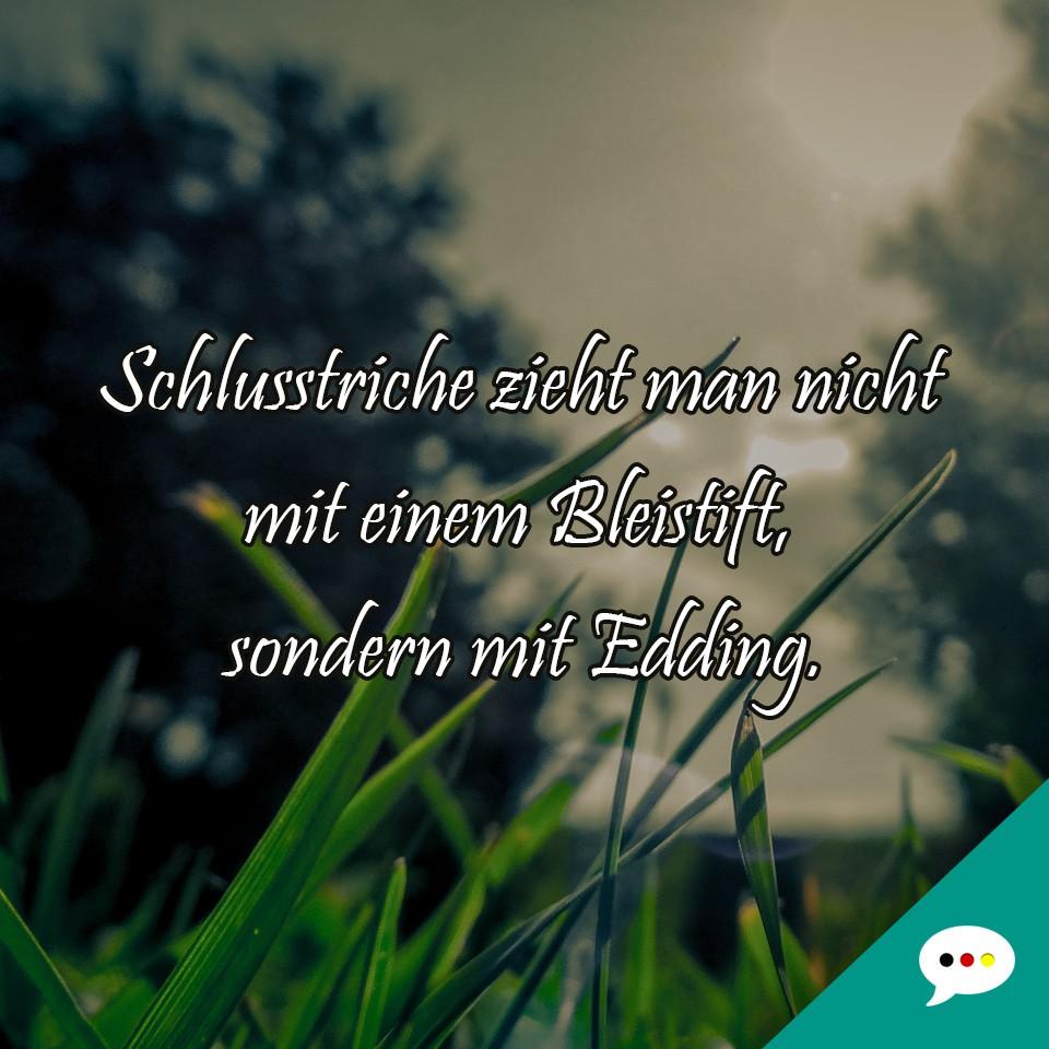 lustige und weise spruchbilder deutsche sprueche xxl