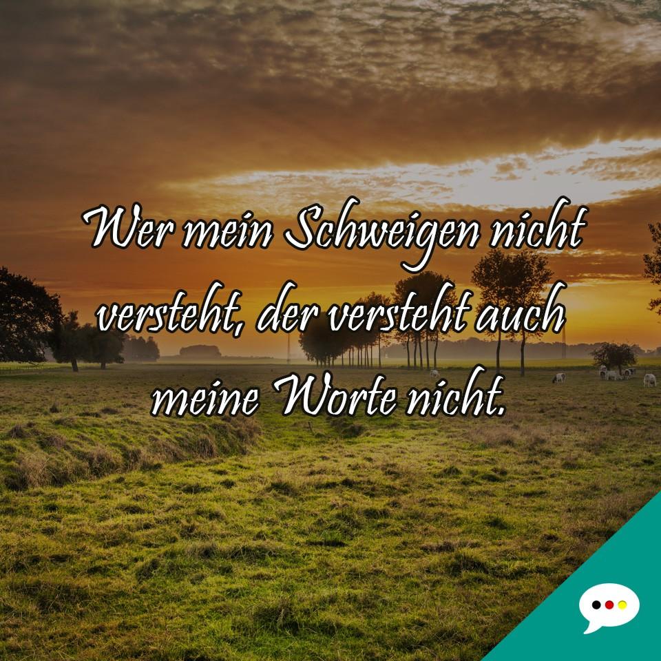 Weise Aphorismen auf Bilder   Deutsche Sprüche XXL