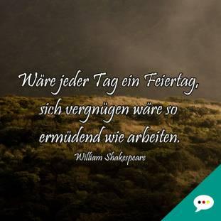 neue kluge und lustige spruchbilder deutsche sprueche xxl
