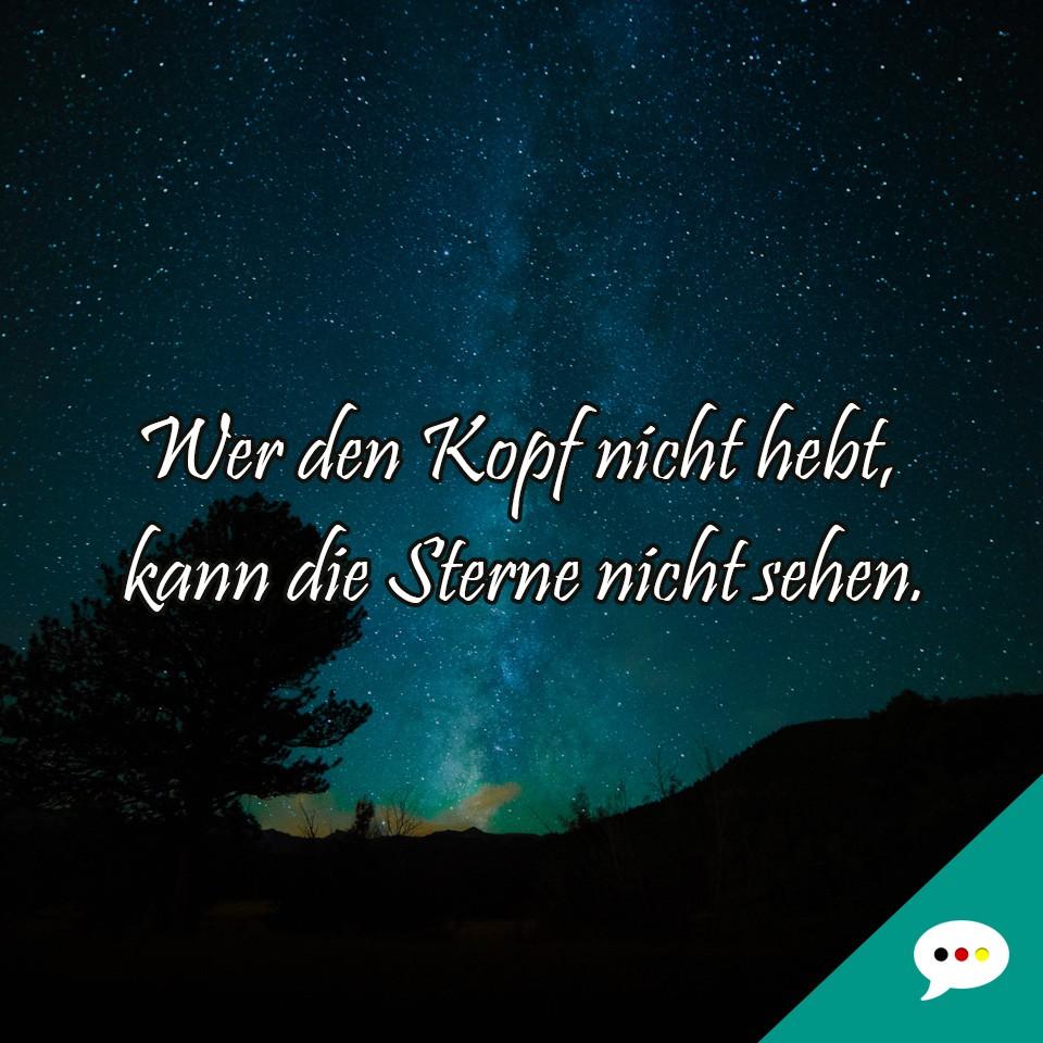 Image Result For Zitate Geburtstag Zeit