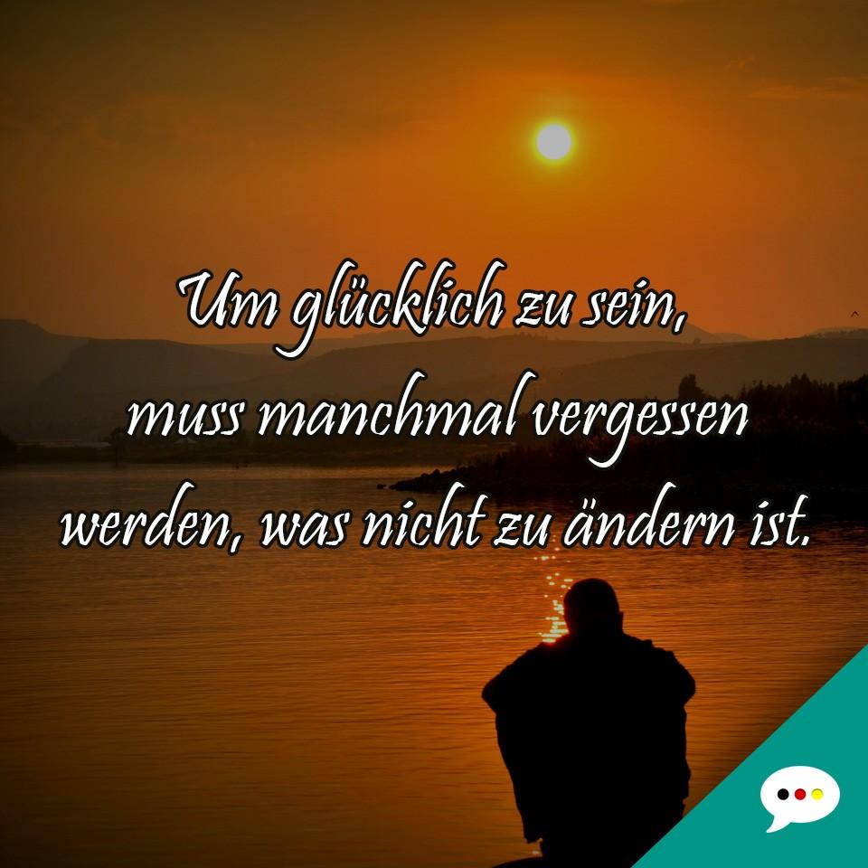 sprüche nachdenklich Nachdenkliche Spruchbilder   Deutsche Sprüche XXL sprüche nachdenklich