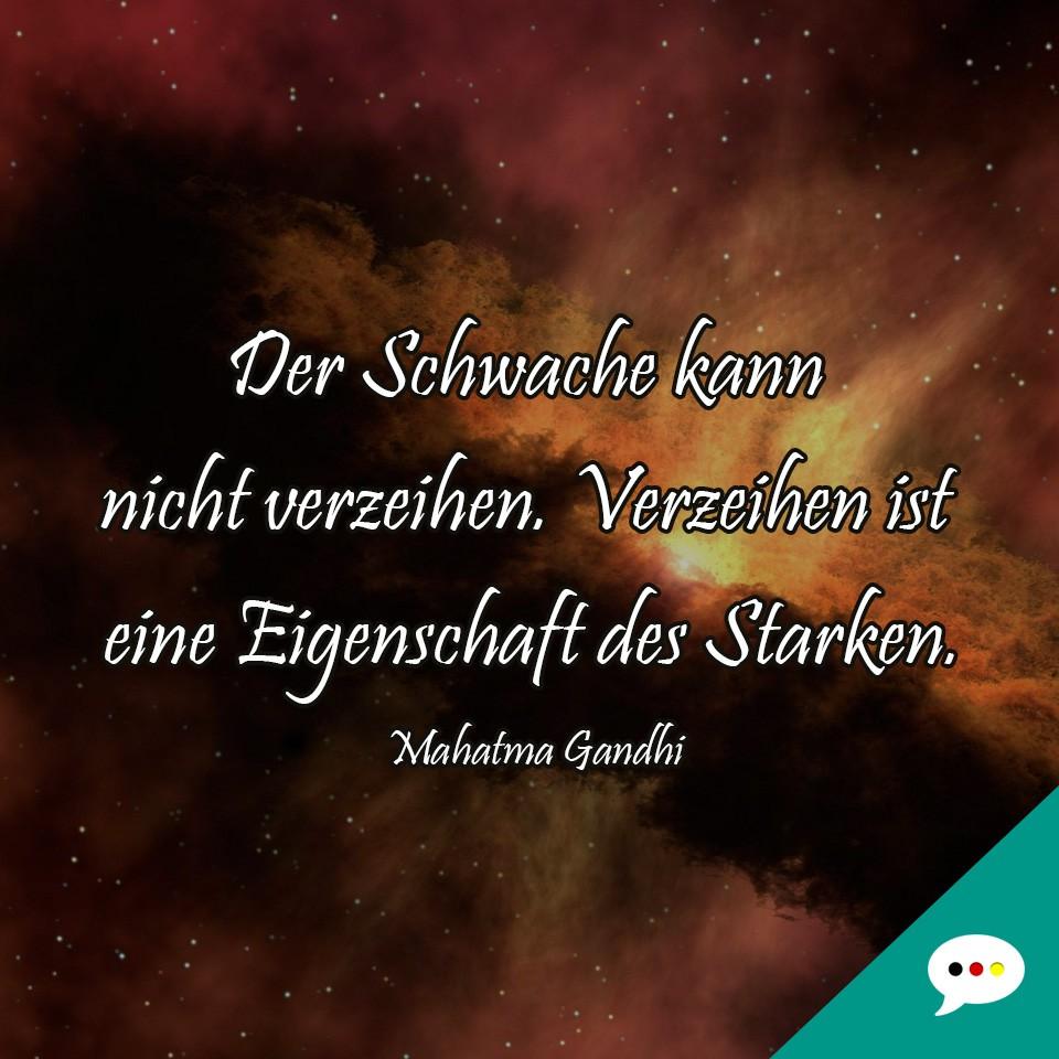Spruchbilder Zum Thema Beziehung Deutsche Sprüche Xxl