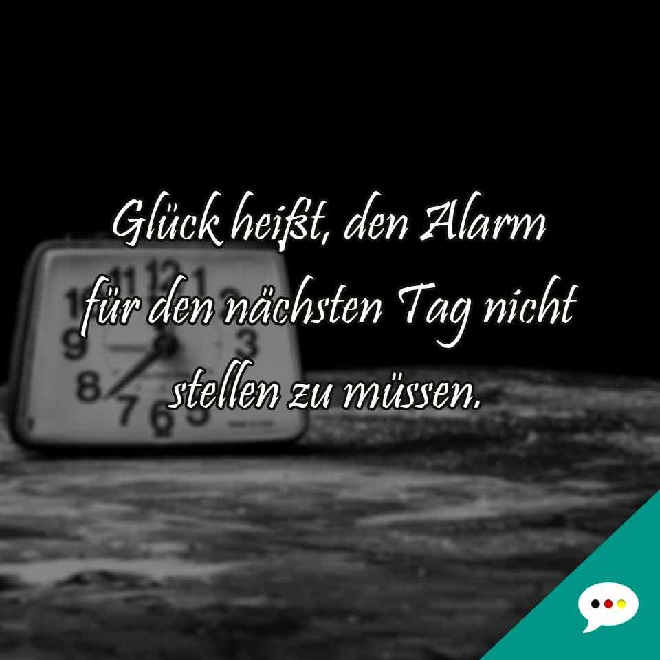 Witzige Spruchbilder Deutsche Spruche Xxl
