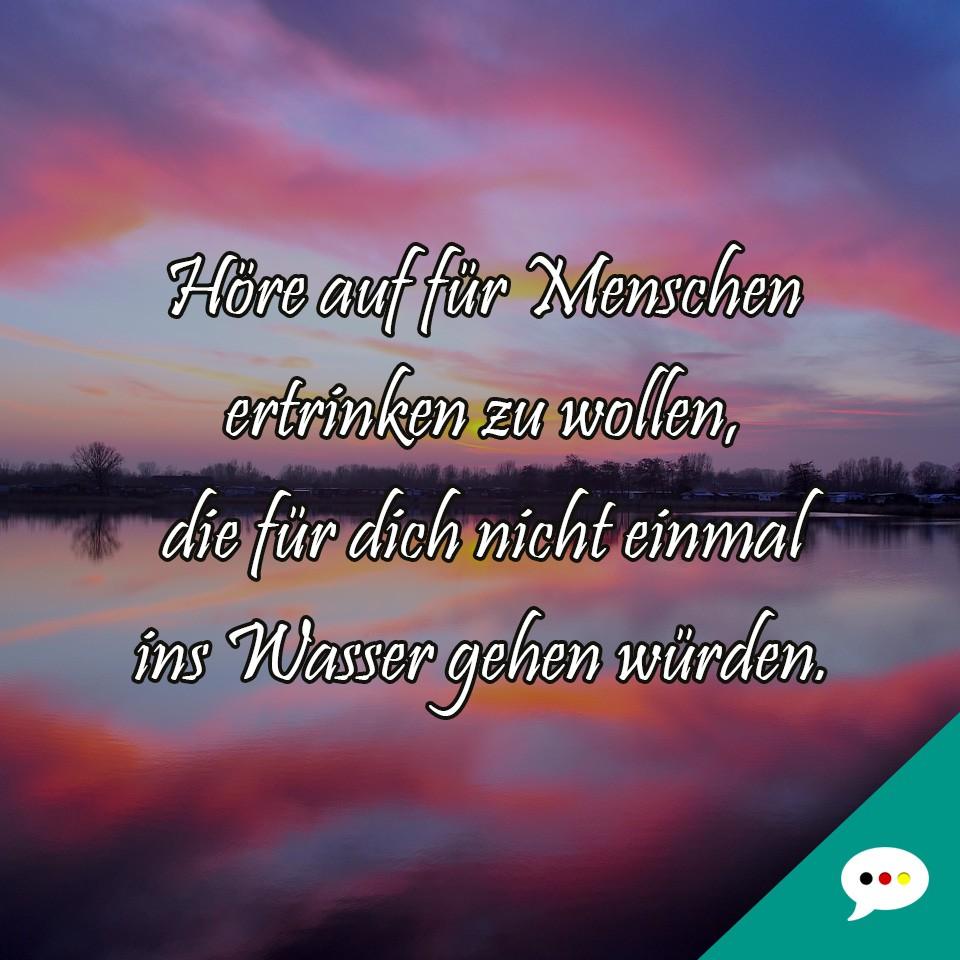 sprüche wertschätzung Weise geniale Spruchbilder   Deutsche Sprüche XXL sprüche wertschätzung