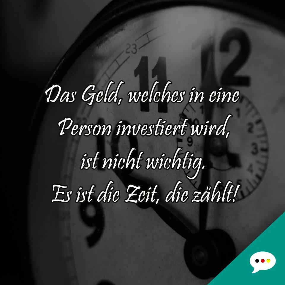 geld sprüche weisheiten Weise geniale Spruchbilder   Deutsche Sprüche XXL geld sprüche weisheiten