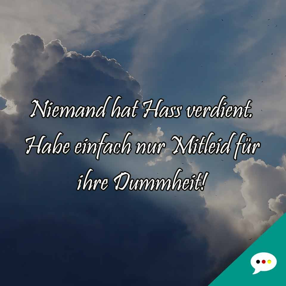 weisheiten sprüche mit bildern Spruchbilder zum Thema Weisheiten   Deutsche Sprüche XXL weisheiten sprüche mit bildern