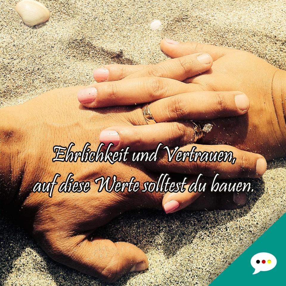 Beziehungsspruche Deutsche Spruche Xxl
